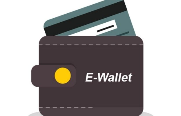 online casino payment methods e-wallet