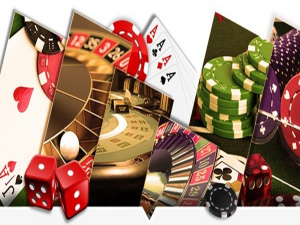 Here's Why You Should Start Playing Casino Online