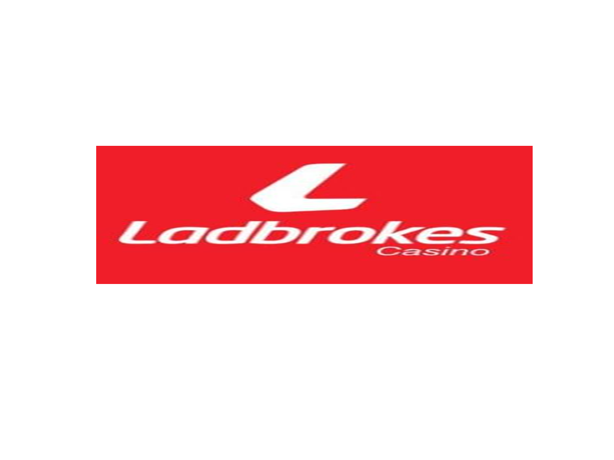 Ladbrokes Casino Review Play Your Favorite Games Here