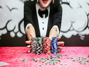 Safest Payment Methods for Your Online Gambling Security