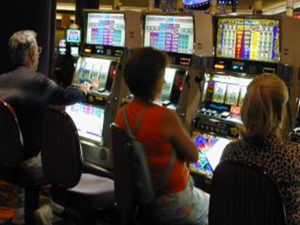 The Secret Behind Online Slot Gambling How to Win Every Time